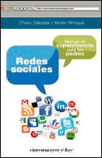 610_redes-sociales