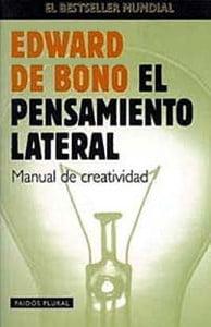 El-pensamiento-lateral-Edward-De-Bono
