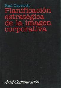 capriotti-planificacion-estrategica-de-la-imagen-corporativa-23076-MLA20240419845_022015-F