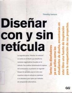 disear-con-y-sin-retcula-timothy-samara-1-638