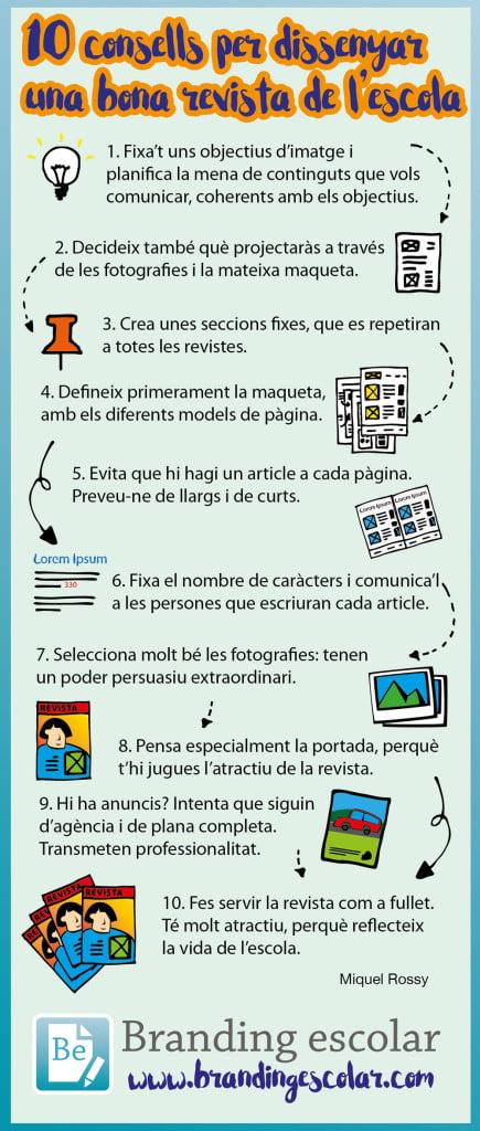 info-10revista2