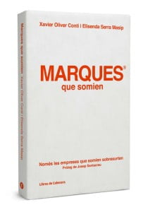 marques-que-somien_spine_big
