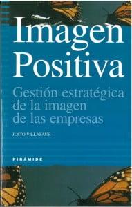 img_gran_Imagen-positiva_50