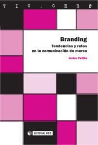 Branding Javier Revilla