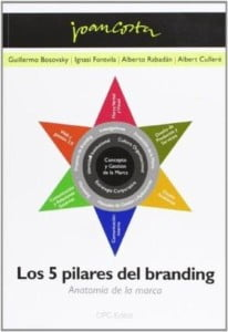 Branding Joan Costa