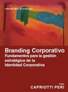 brandingcorporativo