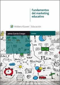 fundamentos del marketing educativo